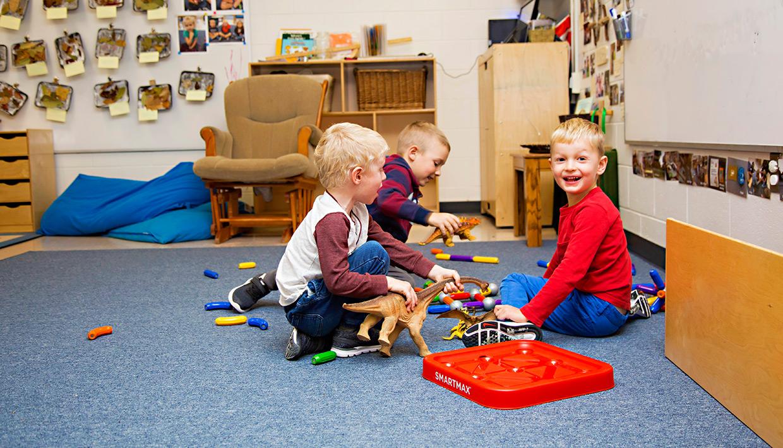Holy-Name779-kindergartens-on-carpet.j