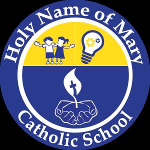 Holy Name of Mary St. Marys
